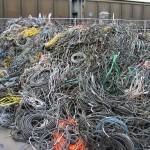 Ανακύκλωση καλώδια χαλκού αλουμινίου σκραπ τιμές 2018-2019