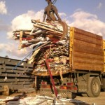 Ανακύκλωση σκραπ αλουμινίου τιμές 2018-2019