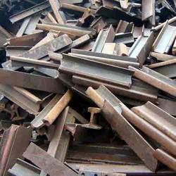 Σίδερα σκραπ σιδήρου τιμές 2015