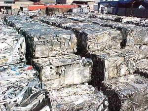 Σκραπ αλουμινίου χαλκός ορείχαλκος καλώδια μοτέρ τιμές 2012