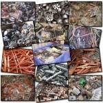 ανακυκλωση ημαθιας σκραπ μεταλλων