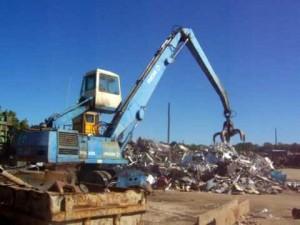 Ανακύκλωση Αθήνα Ν. Αττικης